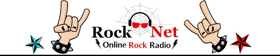 RockNet